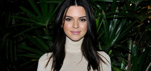 Kendall Jenner to sue skincare company for $10m for using her Pics for adverts without her permission
