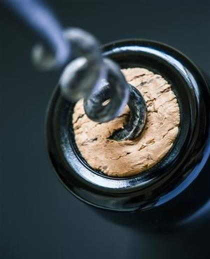 SA wine industry urged to focus on higher value products