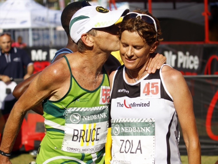 "Image result for ""zola budd"""