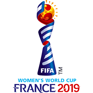 FIFA Women's World Cup (File)
