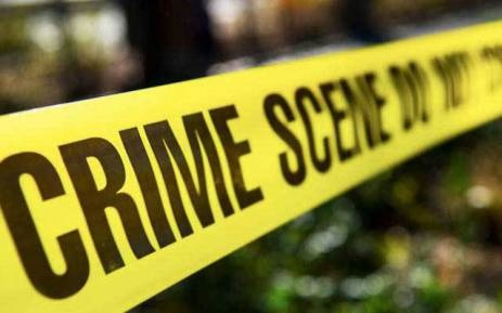 A Pietermaritzburg employee and a hitman have been arrested after a series of serious crimes.