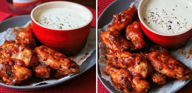 braai recipes, spicy,chicken