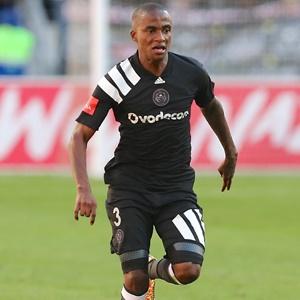 Thembinkosi Lorch (Gallo Images)