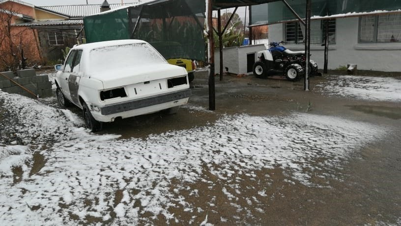 snowfall, snow, sutherland, cold front, weather