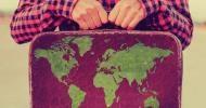 8 unique jobs around the world