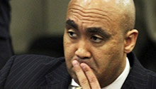 WATCH: ConCourt's ruling on Shaun Abrahams explained