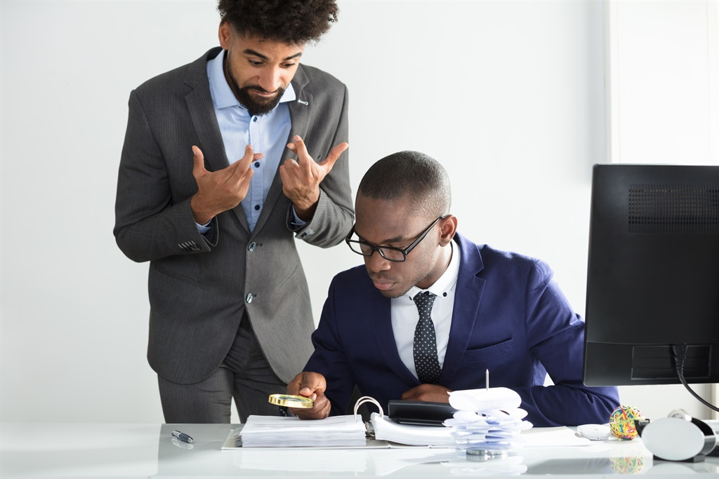A culture of ethics needs to be introduced to business in general. Picture: iStock