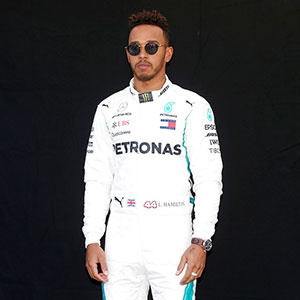 cc0f2222 What's left for Lewis Hamilton to do in Formula 1? | Sport24