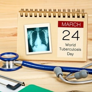 world tb day 2018 tuberculosis infectious disease