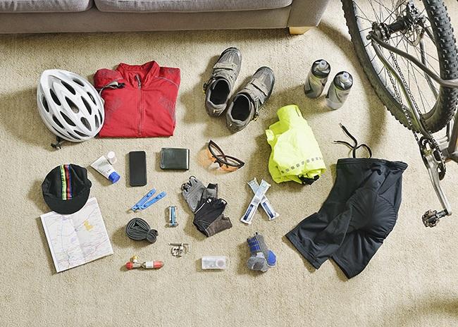 cycling 2021