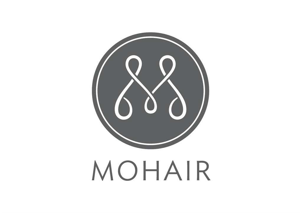 Mohair SA fights to get its reputation back. Picture: Supplied