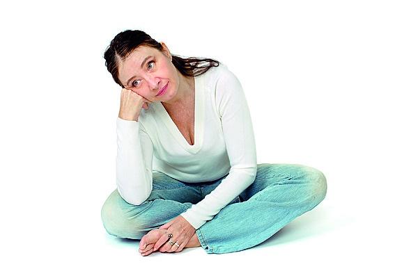 'n Nuwe boek gee praktiese raad oor hoe om menopo