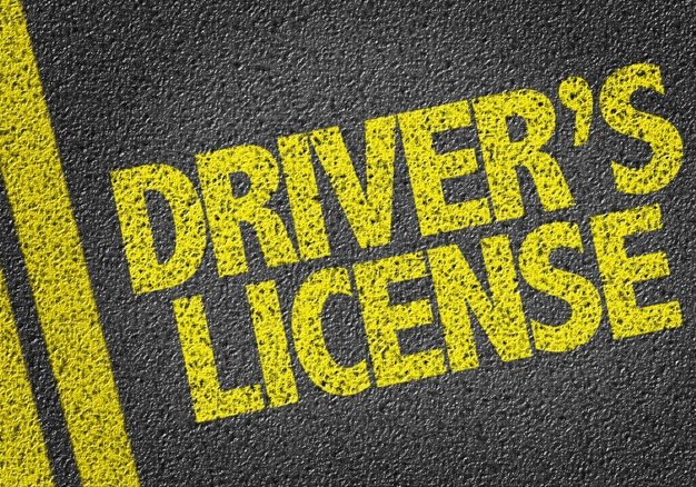 drivers license renewal winter haven fl