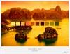 5. Halong Bay (Vietnam)