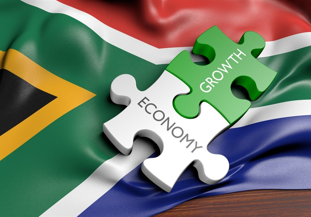 The country's financial state is marred by an extremely high expanded unemployment rate (42%) and a low unemployment rate (23.3%). Picture: iStock
