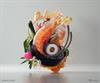 7. Japanese Cuisine