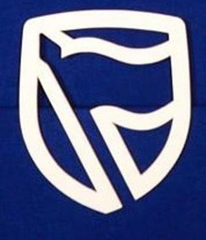 Standard Bank Group delivered sustainable earnings growth, improved