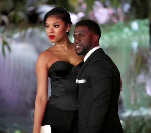 10 of the biggest celebrity cheating scandals to hit
