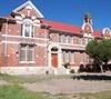 Chapel Street Primary School, Cape Town, Western Cape