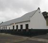 Somerset West Methodist Primary School