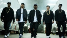 3 reasons every hip hop fan needs to see 'Straight Outta Compton'