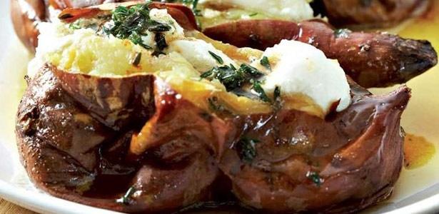 potatoes,vegetarian,recipes
