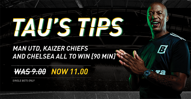 Jimmy Tau's tips (Supplied)