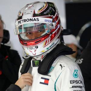 Lewis Hamilton (AP)