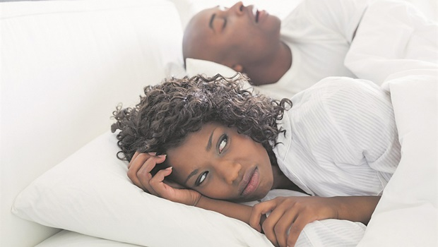 woman, anoyed, bed,how do I get my boyfriend to go