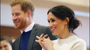 Meghan Markle and Prince Harry - how compatible are the soon-to-be wedded couple really?