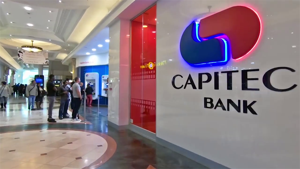 The unbundling of the   Capitec stake necessitated a change in PSG's accounting policy. (Capitec)