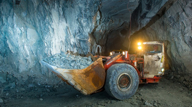 Sibanye looking to buy North American gold producer for as much as $5 billion - Fin24