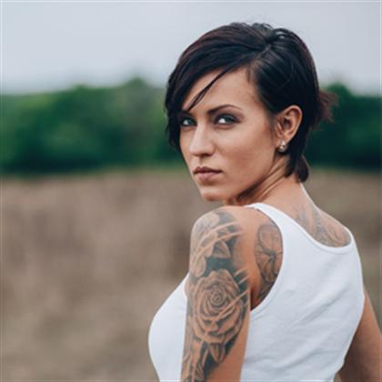 5 Dangerous Health Risks Of Tattoos Health24