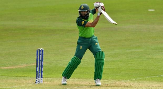 Hashim Amla (Getty Images)