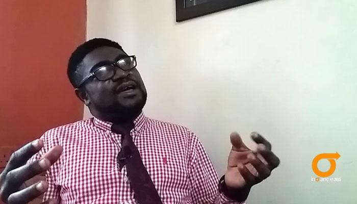 Olosusun dumpsite fire and the health implications