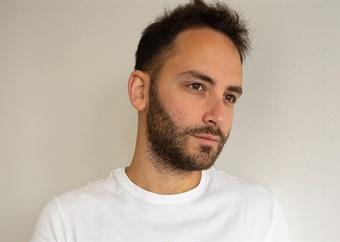 Gaming world shocked by death of beloved Twitch streamer Byron 'Reckful' Bernstein, 31