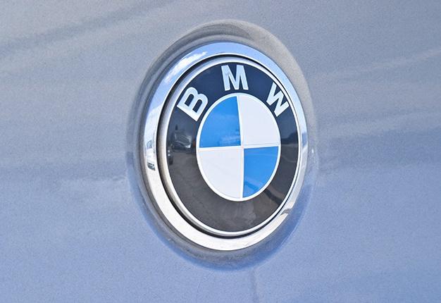 South Korea Fines Bmw 10 Million Over Several Engine Fires Wheels24