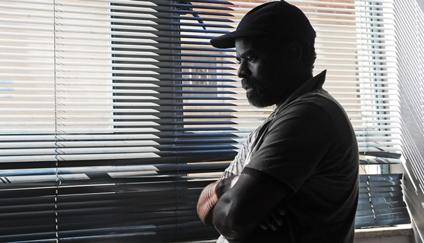 Sipho Lafuleni has been battling the Home Affairs system to try and get an identity document for his 17-year-old daughter who is in matric.