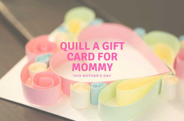 watch quill a gift card for mom this mother s day parent24
