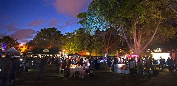 events,food,market,claremont,southern suburbs,cape
