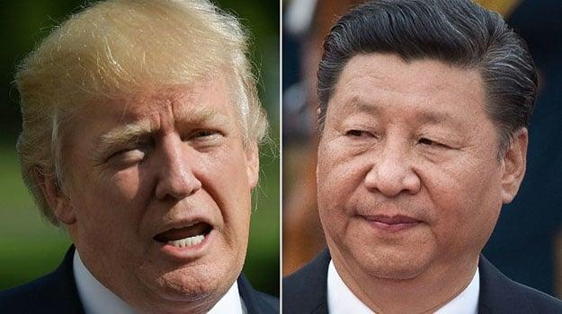 (Photo composite: AFP)