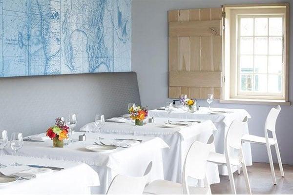steenberg,wine farm,summer,menu,bistro sixteen 82,