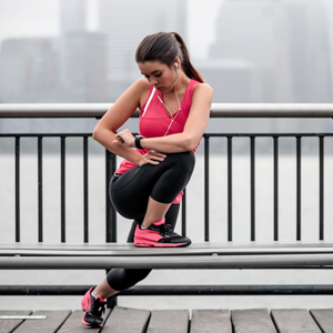 Hip flexor pain is basically the worst – but you can fix it   Health24
