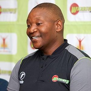 Sport24.co.za | Die voormalige Proteas-snelster is as Grens-afrigter aangestel