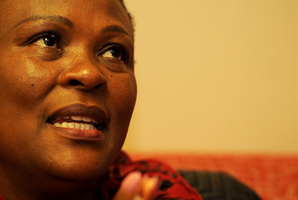 Ramaphosa to brief the nation on PP's report