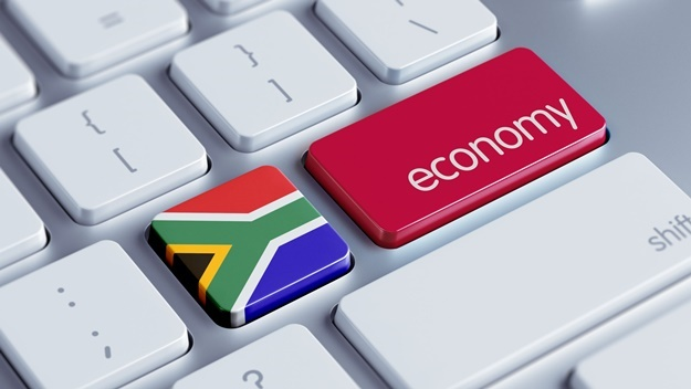 Brace for record decline in GDP in the next few months - analysts - Fin24