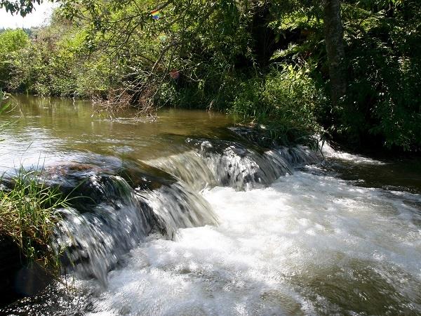 water, waterstroom, rivier,