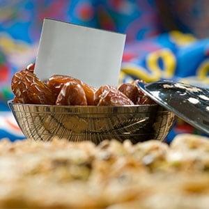 Ramadan,dates,diabetes