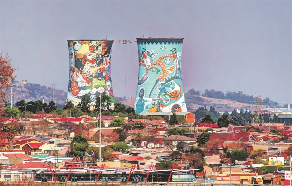 The spaza sector is dominated by immigrants who pay their South African landlords an estimated R25 billion in rental per year, participants were told.