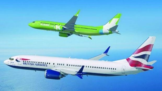 The airline, which is still in business rescue, temporarily suspended services on 5 July.